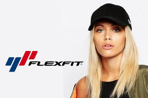 Buy Flexfit caps and hats in Australia