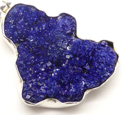 AZURITE Collection