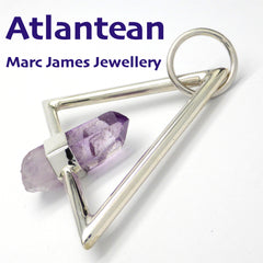 Marc James Jewellery