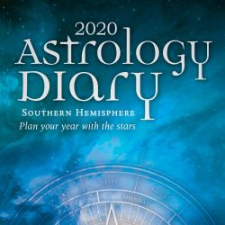 Astrology Diary 2020