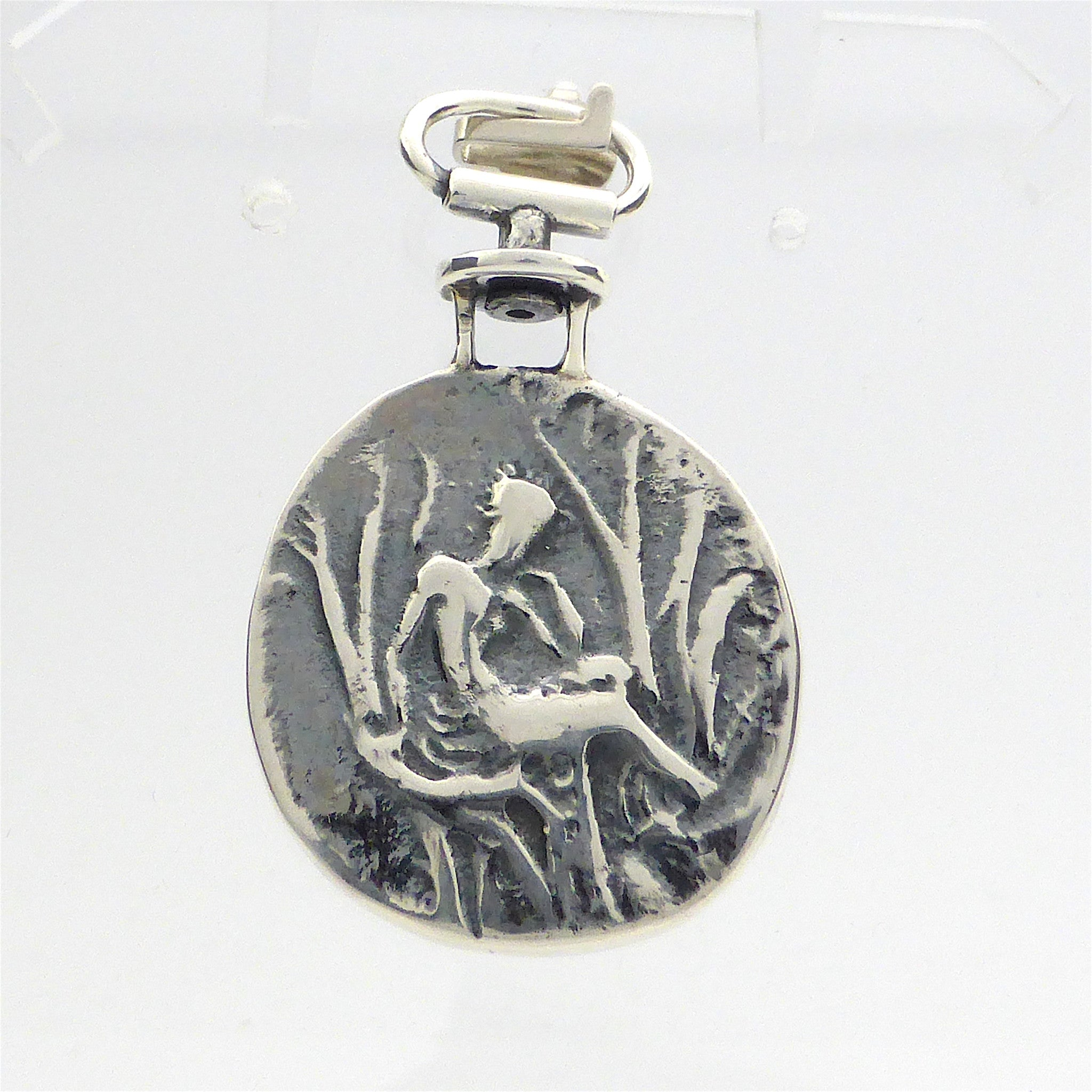 a treasure the greek coin greece thrace cannon of bc pendant hemidrachm products authentic lion ancient