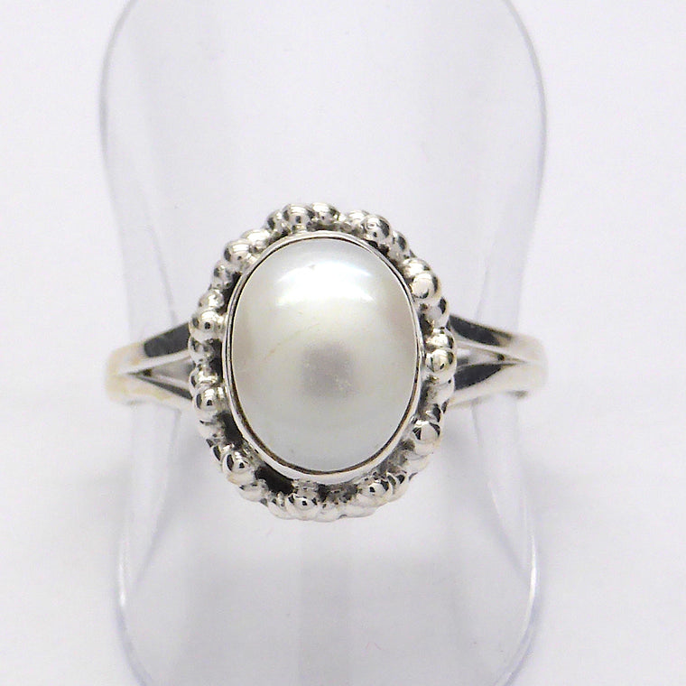 Ring Pearl RC