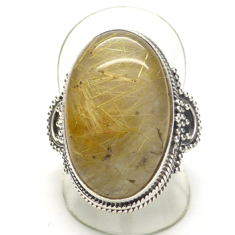 Genuine Rutilated Quartz Ring | 925 Sterling Silver | Antiques style | Size 10 | Angel's Hair in slightly smoky Quartz | Crown Chakra | New Directions | Prosperity | Crystal Heart  Australia since 1986"|800|800|?|bf5312f30084551f9edccd794526a3b5|False|UNLIKELY|0.3406182825565338