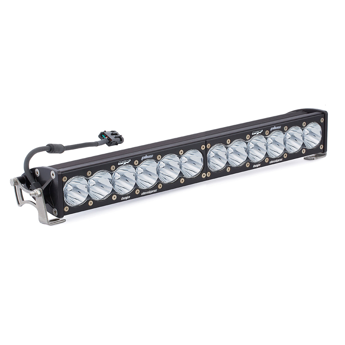 OnX6+ LED Light Bar