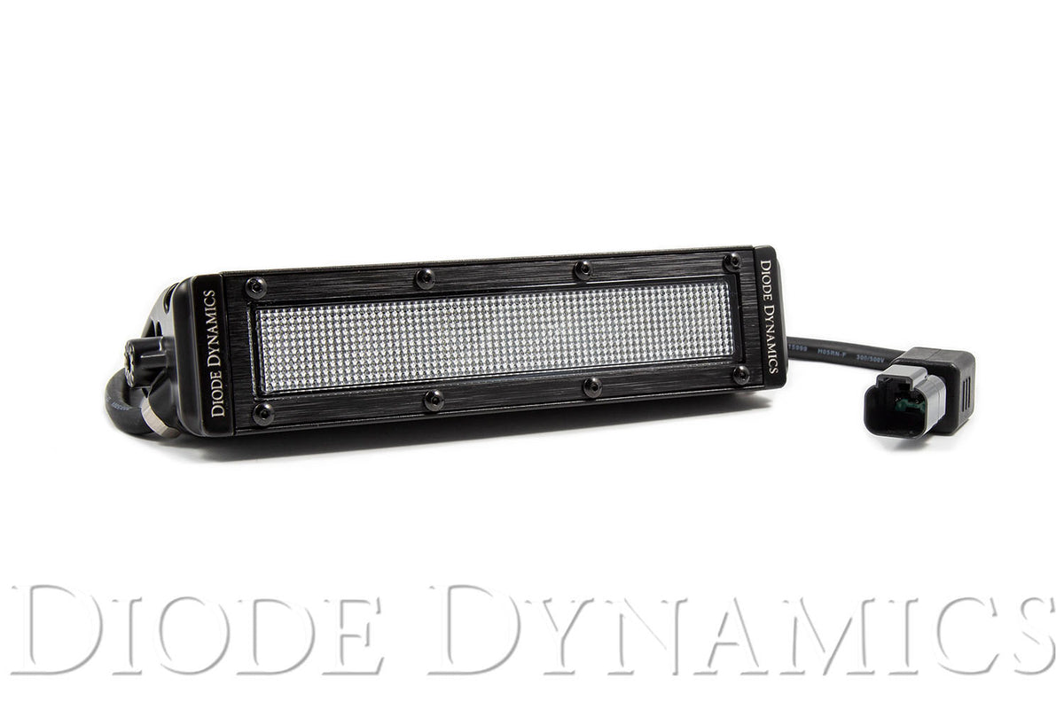 Stage Series LED Light Bar