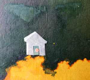 Little House, Big Sky Series: Tempest