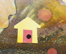 Load image into Gallery viewer, Little House, Big Sky Series: Autumn Maps