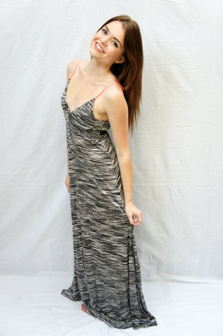 Eight Sixty Blur The Line Maxi
