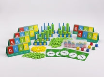Place Value Classroom Kit