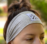 Women's American Made Headband