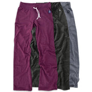 Women's American Made Basic Sweatpants