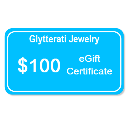 $100 Gift Certificate for $39
