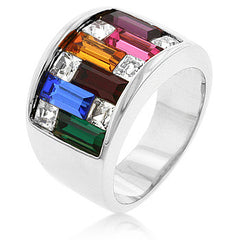 Candy Maze II  Ring