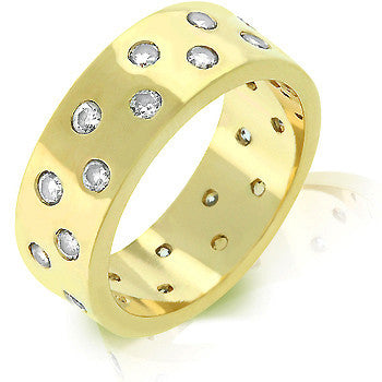 Pop Star 2 Ring