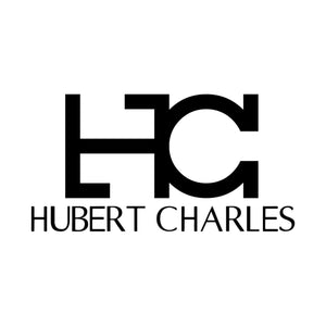 Hubert Charles Collection