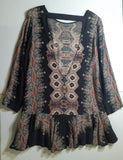 Free People Women's Dress