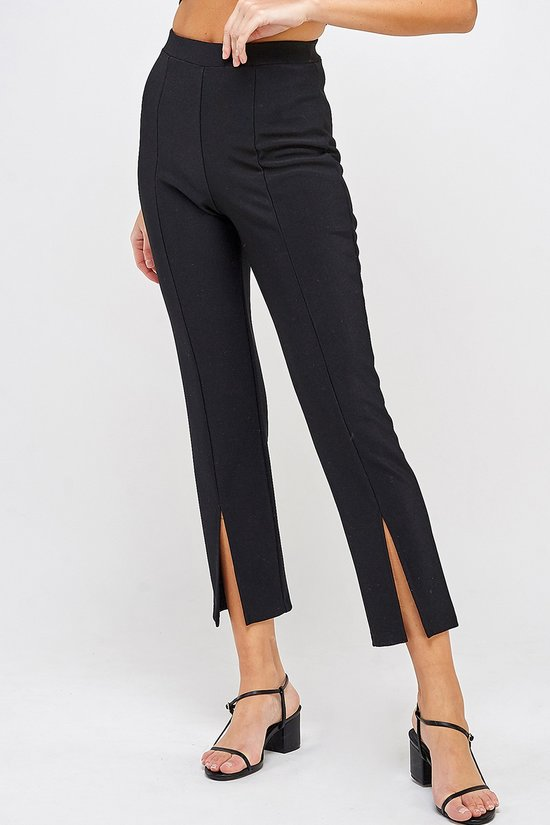 The Stevie Pull On Pant