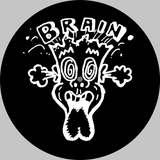 Brain Records Slipmatt