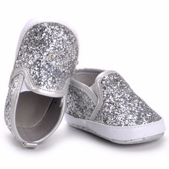 Little Baby Bling Bling - Loafers