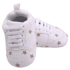 A Star Is Born - Sneakers