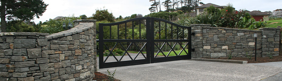 Can I automate my existing gate?