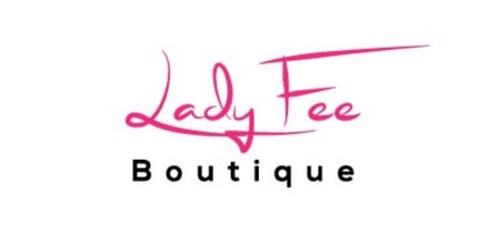 Lady Fee Boutique