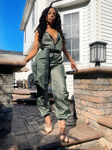 Full Vibe Jumpsuit