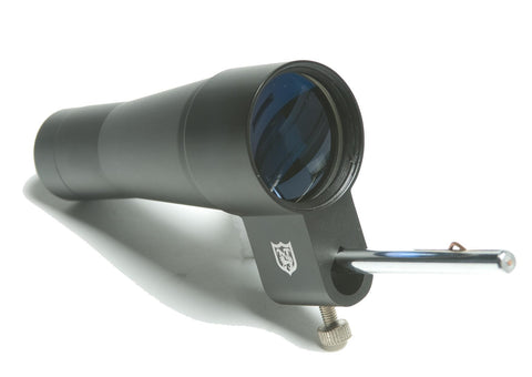 """Nighteater"" Scope Alignment Device"