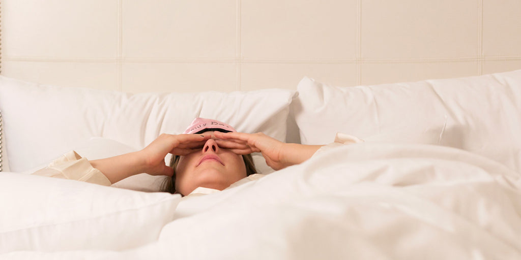 Could sleep be the single most important thing you can do for your health?
