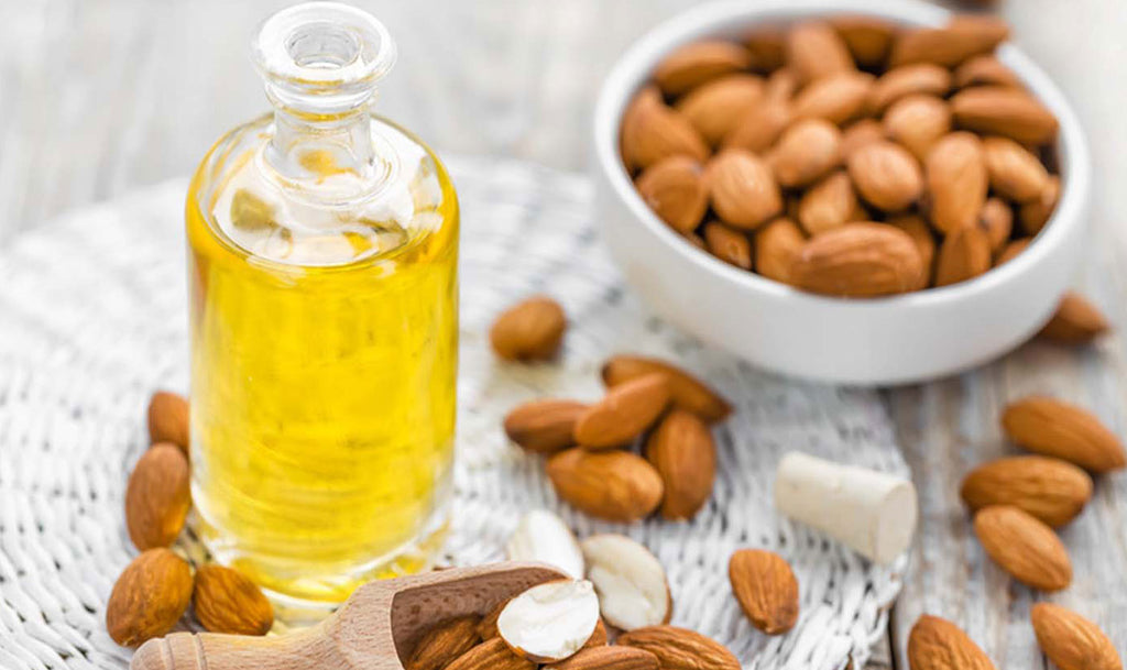 bare-biology-beauty-all-natural-skincare-cleansers-for-radiant-skin-almond-oil