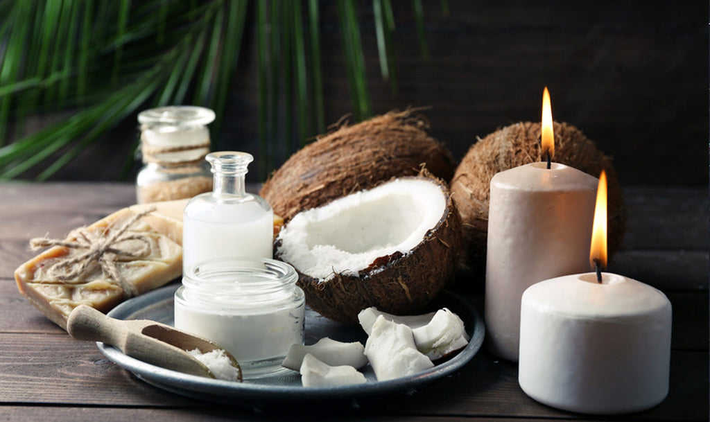 bare-biology-beauty-coconut-milk-bath-to-revitalise-tired-skin