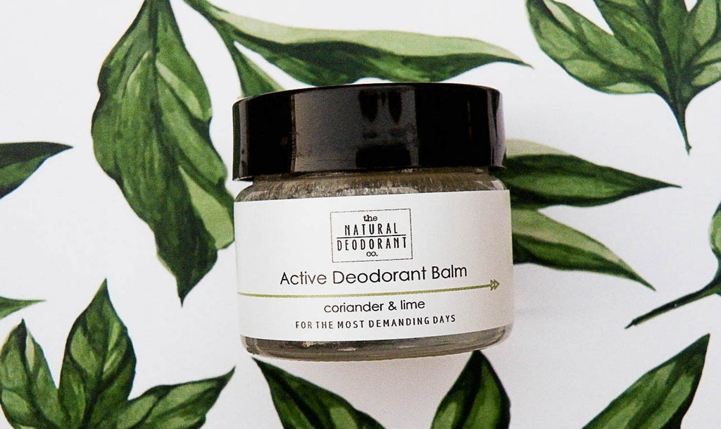 bare-biology-beauty-must-have-the-natural-deodorant-co