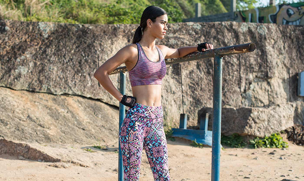 bare-biology-fitness-fashion-fit-how-to-choose-the-right-sports-bra-for-HIIT-sweaty-betty-resistance-workout-bra