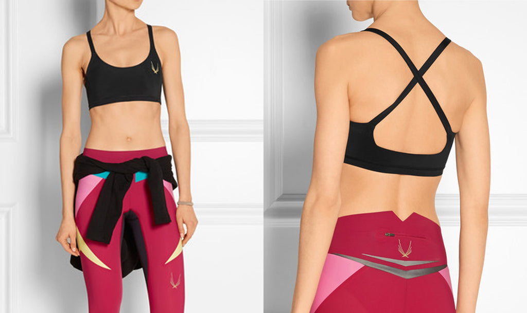 bare-biology-fitness-fashion-fit-how-to-choose-the-right-sports-bra-for-yoga-and-pilates-lucas-hugh-at-netaporter