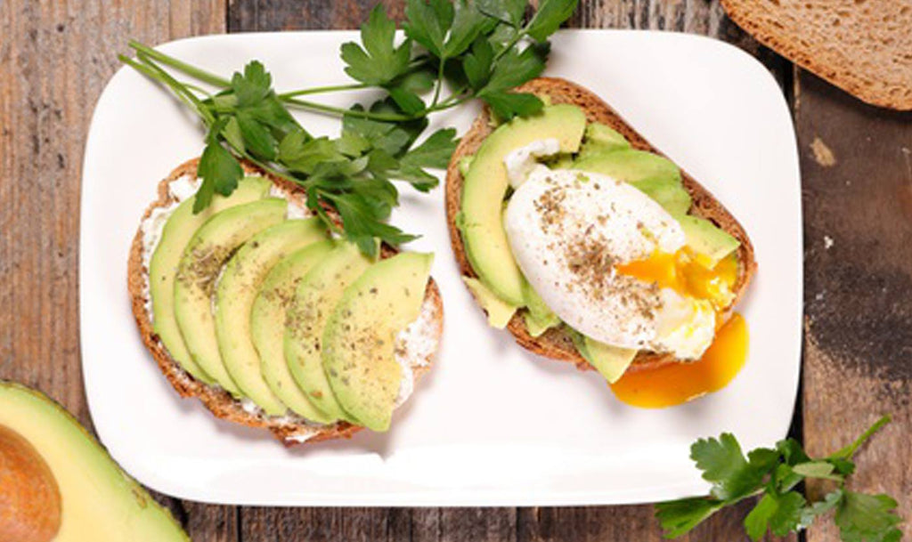 bare-biology-how-to-axe-your-cravings-breakfast