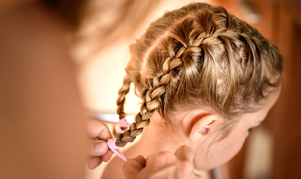 bare-biology-tiger-parenting-braids-in-hair