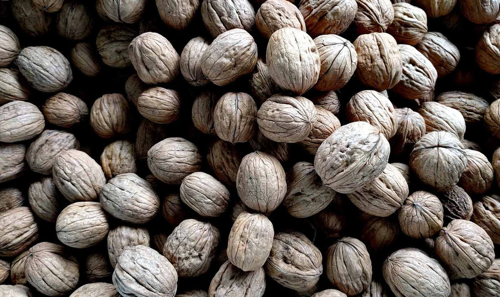 bare-biology-men's-health-walnuts