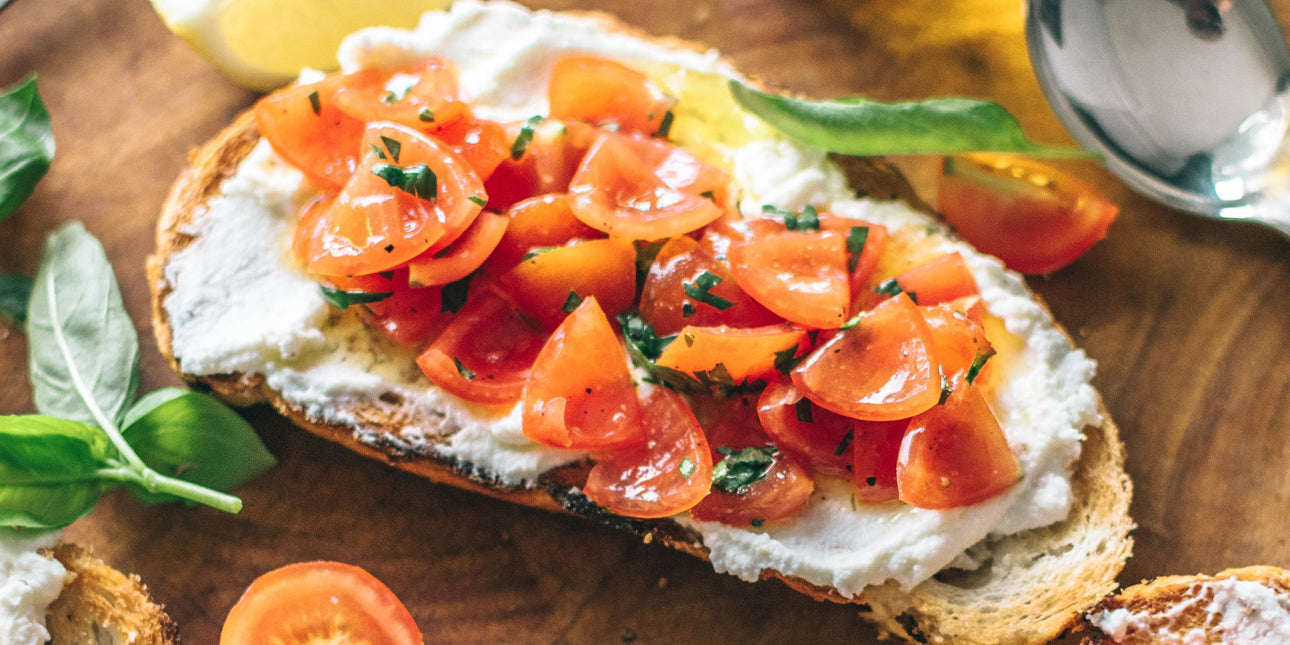 bare-biology-omega-3-chopped-tomatoes-on-toast