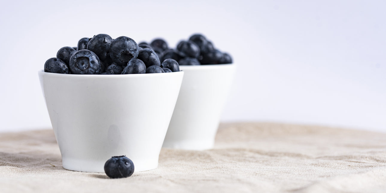 bare-biology-omega-3-a-bowl-of-blueberries