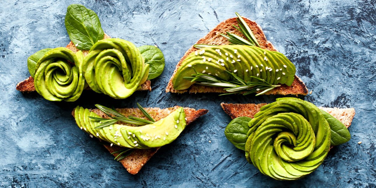 bare-biology-omega-3-toast-with-avocado