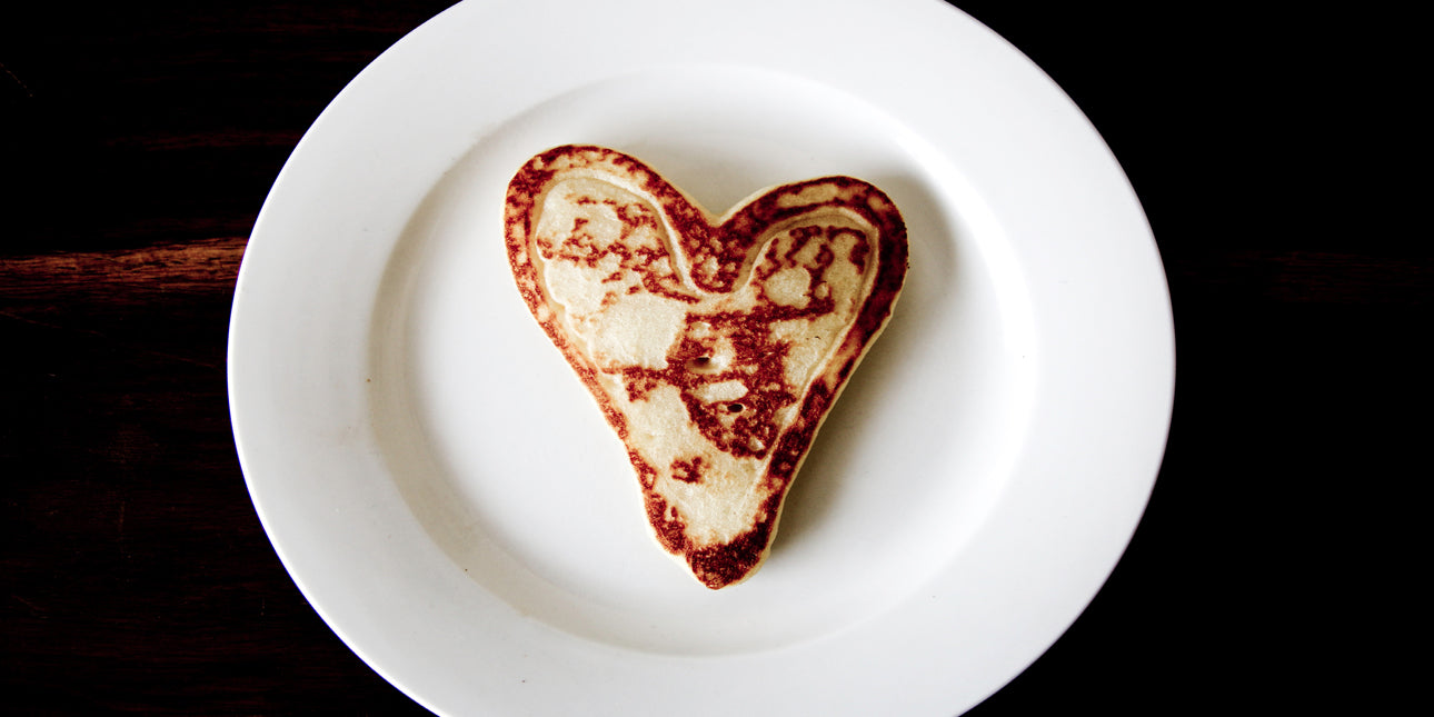 bare-biology-omega-3-a-heart-shaped-pancake