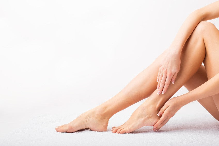 bare-biology-beauty-balance-me-guide-to-body-brushing-smooth-legs