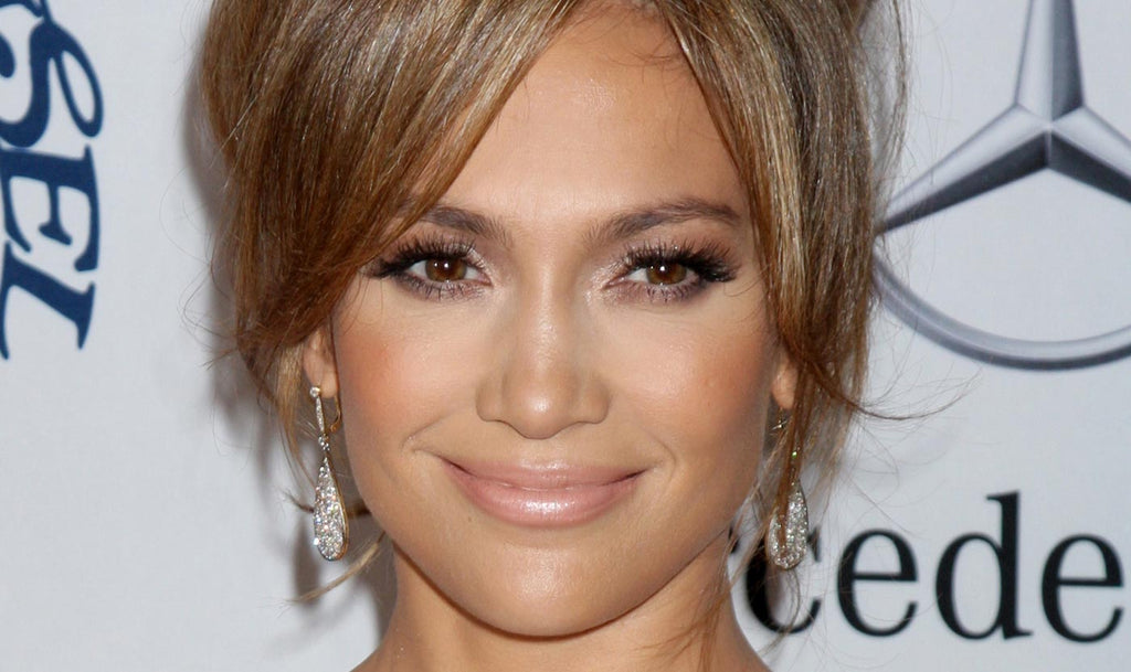 bare-biology-beauty-non-surgical-facial-treatments-to-keep-your-skin-young-caci-jennifer-lopez