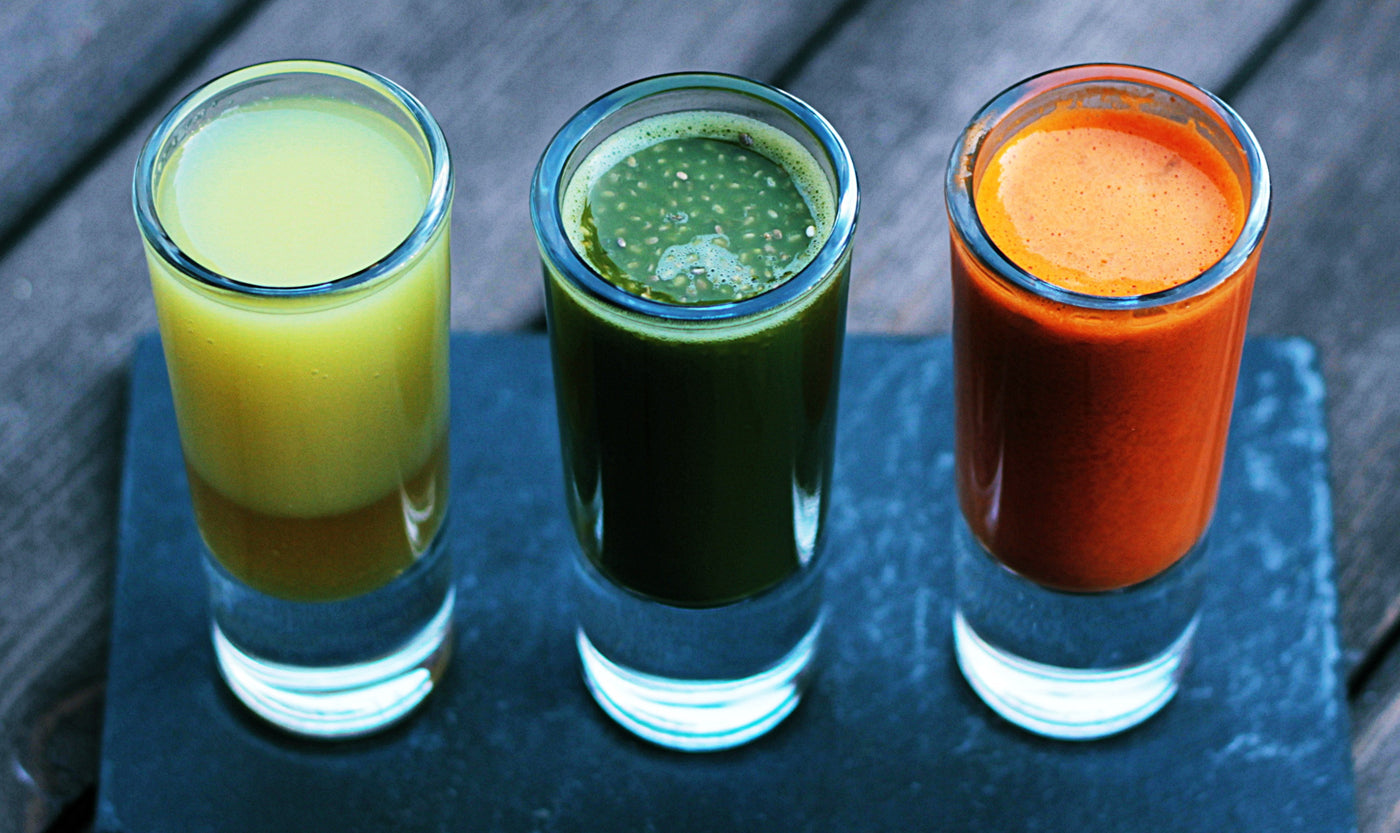 bare-biology-omega-3-a-trio-of-vegetable-juices