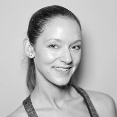bare biology health better in 30 fitness expert and personal trainer louisa drake