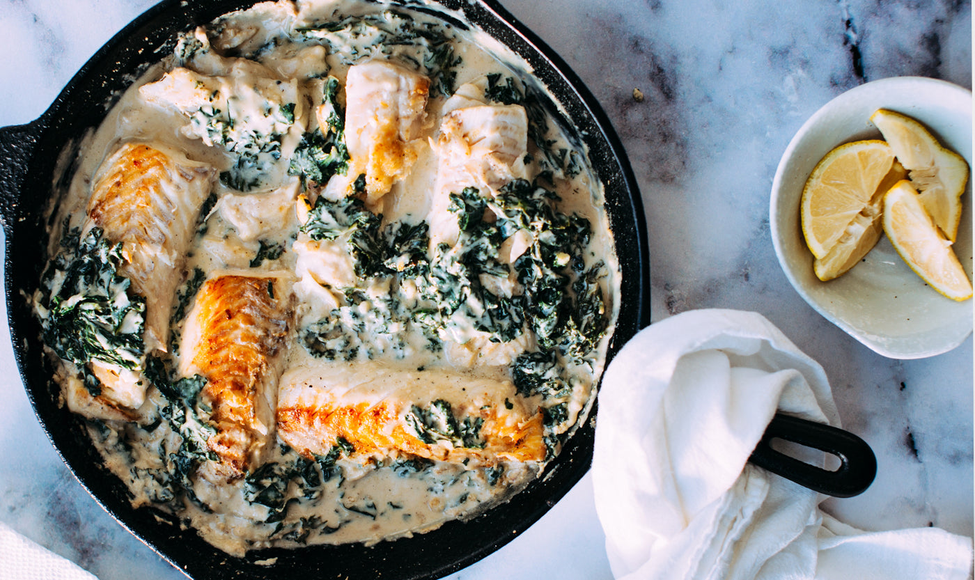 bare-biology-omega-3-salmon-in-a-creamy-sauce