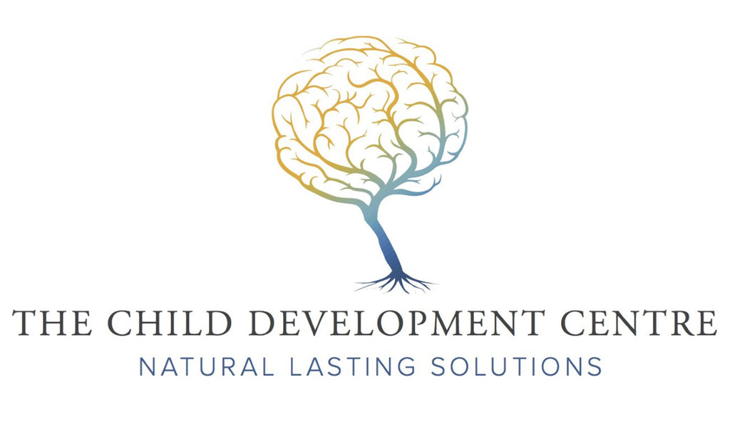 bare-biology-kids-davidmulhall-the-child-development-centre-what-you-need-to-know-about-child-learning-and-development-difficulties-centre-logo