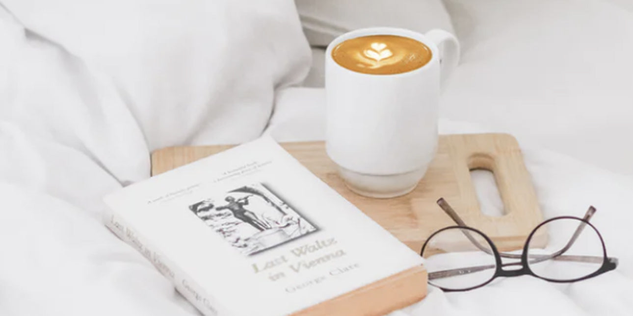 coffee-book-and-glasses