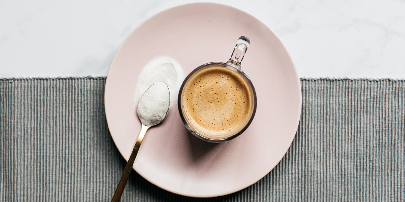 skinful-with-coffee