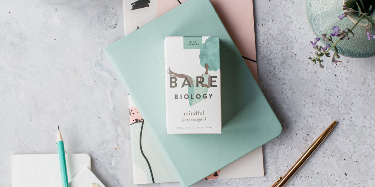 mindful-capsules-with-notebooks